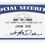social Security 4